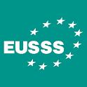 EUSSS icon