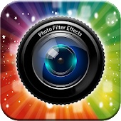 Photo Filter Effects