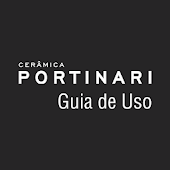 Cerâmica Portinari User Guide