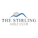 The Stirling Golf Tee Times icon