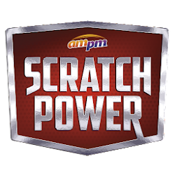 ampm Scratch Power