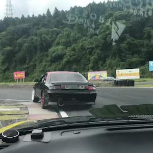 シルビア S14 S14のカスタム事例画像 ふみさんの2018年09月19日23:02の投稿