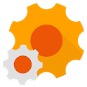 auセルフケア icon