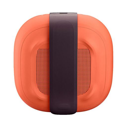 Loa Bose Soundlink Micro (Cam)-3