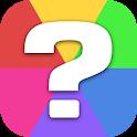 Отговори на Въпроса icon