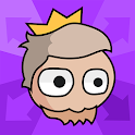 Tuber Trouble icon