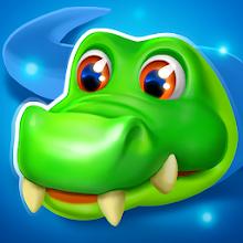 Snake Arena Download on Windows