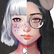 Live Portrait Maker: Girls APK