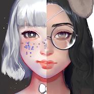 Live Portrait Maker: Girls APK icon