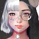 Live Portrait Maker: Girls apk