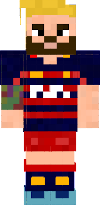craftlandia minigames.com.br