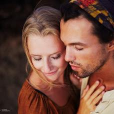 Wedding photographer Lyubov Nezhevenko (Lubov). Photo of 04.09.2015