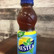 Nestea Ice Tea