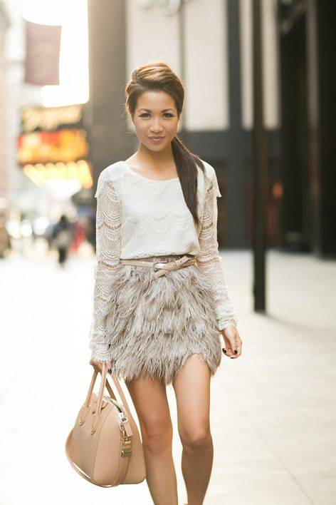 fur-skirts-winter-clothes-for-women-shopping-guide_image