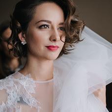 Wedding photographer Yuliya Bulgakova (JuliaBulhakova). Photo of 16.12.2017