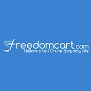 FreedomCart