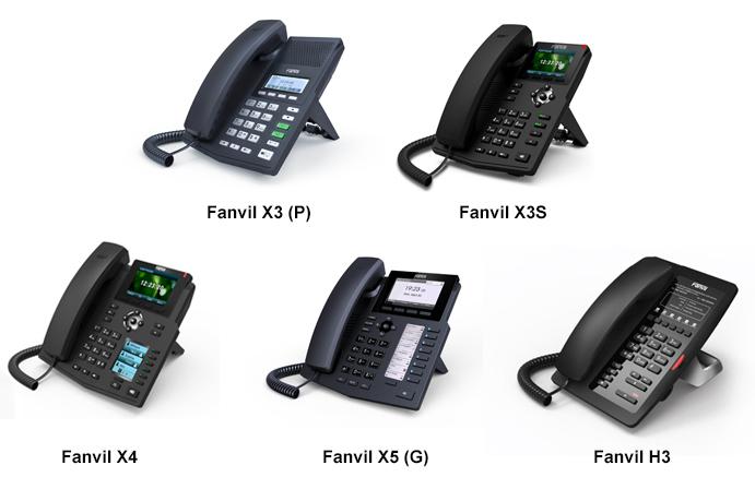 fanvil x series3.jpg