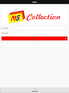 MS Collection screenshot 3