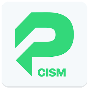 CISM Pocket Prep APK Cracked Download