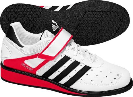 Adidas Power Perfect 2 - 47 1/3