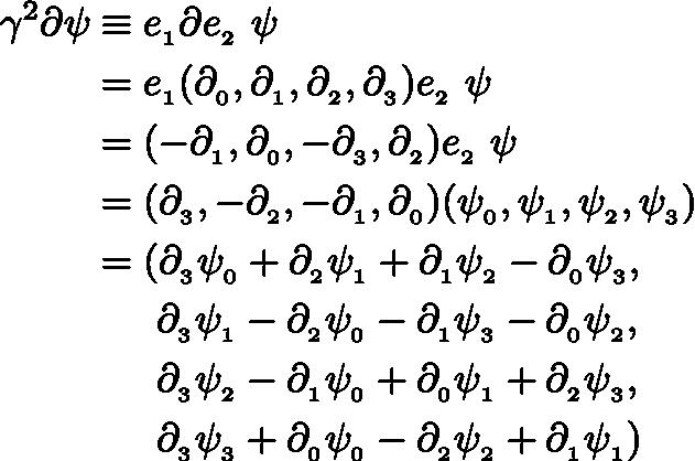 gamma_2.png