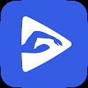 SwimUp - Swimming Training icon