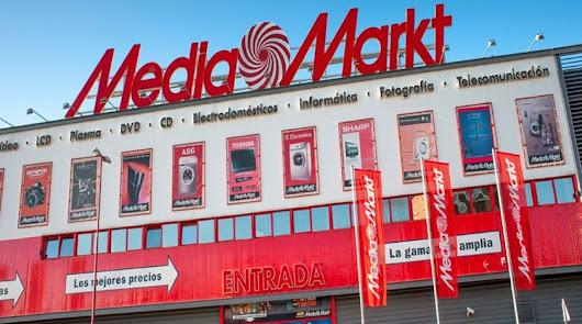 MediaMarkt contratará a 75 personas en Almería