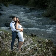 Wedding photographer Branko Kozlina (Branko). Photo of 10.07.2018