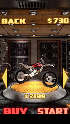 Bike Racer Ultimate Racing