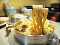 廣福鍋燒麵