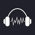My Genre Radio