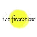 The Finance Bar App