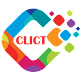 Kamus CLI CLICT Download on Windows