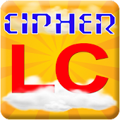 CipherTV Launcher