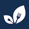 FoodChéri icon