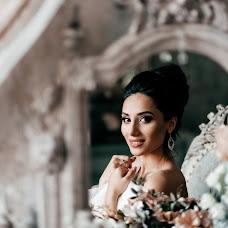 Wedding photographer Emil Doktoryan (doktoryan). Photo of 15.04.2018