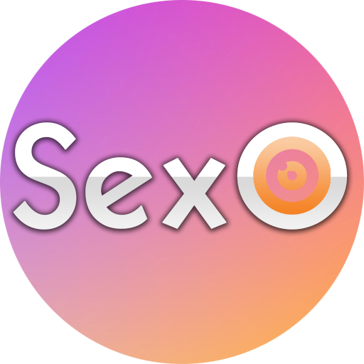 SexO: Free Video Cam Chat