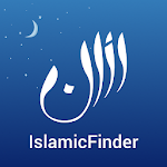 Athan: Prayer Times, Azan, Quran & Qibla Finder 5.6.0 (Unlocked)