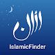 Athan: Prayer Times, Azan, Al Quran & Qibla Finder apk