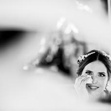 Wedding photographer Mary Guillen (Maryguillen1). Photo of 02.11.2017