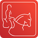 HorseGlobe - Share Your Trails icon