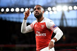 Eindelijk: Arsenal wint voor de eerste keer in 5 jaar op verplaatsing tegen hoger geplaatst team