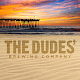 Download The Dudes' Brewing Co For PC Windows and Mac