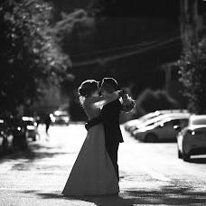 Wedding photographer Ilya Kukolev (kukolev). Photo of 02.06.2018