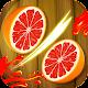Fruits Slice 2019