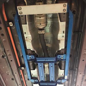 """C-HR ZYX10 ハイブリッド G""""LEDエディション""""のカスタム事例画像 シンジュさんの2020年03月14日10:52の投稿"""