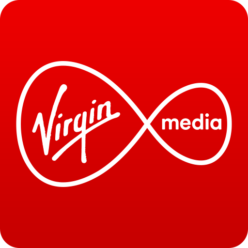 My Virgin Media