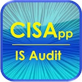 CISApp Flashcards