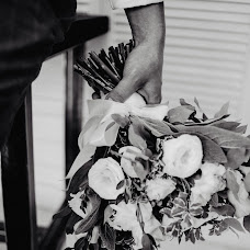 Wedding photographer Aleksandr Betin (AlexandrBetin). Photo of 01.10.2018