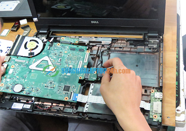 sua-chua-laptop-bac-ninh-2